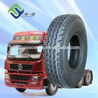 heavy truck tyres 7.00r16 7.00-16
