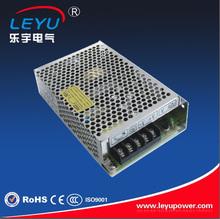 Triple output power supply 5V 15V -15V triple power
