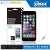 Ultra thin high clear mobilephone screen protector for iPhone 6