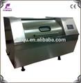 forqu di alta qualità orizzontale commerciale lavanderia automatica lavatrice di lana