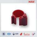 mejor mdc1403 pie de aves rfid anillos paloma anillo de los pies 125 khz paloma de carreras de administración
