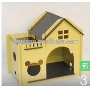 Dog House Factory & Flat Dog Houses & Large Wooden Dog House