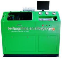 hot sale fuel injector diagnostic equipment alibaba company