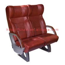 Luxury Soft Bench Boat Seat Supplier