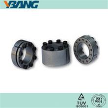 High Power Transmission Mechanical Locking Device