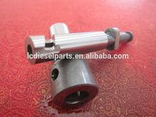 Diesel Injection Pump Plunger zexel diesel Plunger 131101-0620/ 053 for isuzu