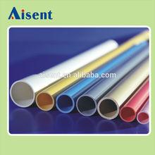 Wholesale Rigid PVC Conduit 20mm and 25mm Plastic Pipe