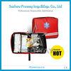 Earthquake Car Emergency Kit
