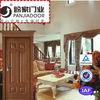 fancy art-craft wood door designs in pakistan-wpj14-033