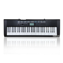 CTK-1200 Casio electronic keyboard
