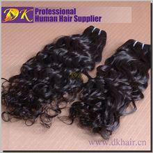 Best Kbl Hair Vendors Unprocessed Brazillian Hair