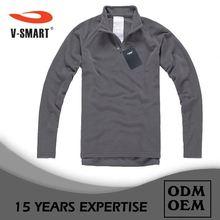 Best Quality 2014 Latest Tailored Men'S Dust Coat