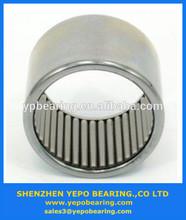 High quality roller bearing/nn models cylindrical roller bearing nn3052/needle roller bearing