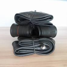 Jiaonan motorcycle inner tube 3.00-18, 2.75-18, 4.00-8 manufacturer