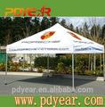 Bambu gazebo gazebo usado para venda, promoção gazebo pelo vitória