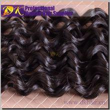 6a Italian Curl Kbl Brazilian Remy Hair Extension