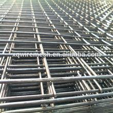 reinforcement grid mesh Concrete Reinforcing Welded Wire Mesh