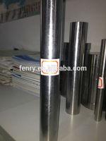 A182 F51 Duplex Stainless Steel Rod