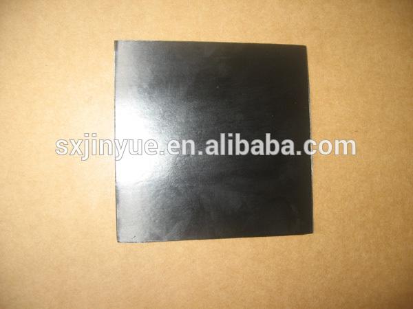100% karbon fiber karbon fiber lamine levha