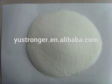 mono pentaerythritol factory price