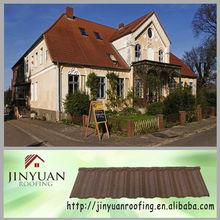 portuguese clay fiber cement monier villa shingles roof tiles