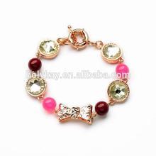 wholesale alibaba magnetic bracelet, alibaba express hot magnetic bracelet