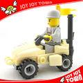 china brinquedos de empresas de comercialização de amostras grátis de produtos de veículos militares truch plástico soldados de brinquedo intelecto bloco de construção 84016