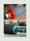 New Condition and Steel Drum Roller