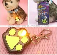Aimigou Elegent Used dog training collar dog electronic shock training collar electric dog collar