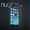 Explostion-proof nuglas screen protector for iPhone 6,high quality tempered glass film