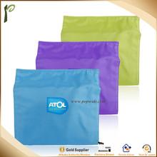 Popwide hot Sale Colors travel bag/handbag/traveling bag/bag travel