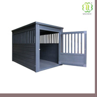 High Quality Dog House Wooden With Low Price