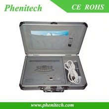 new arrival original cheap Portable quantum body health checker