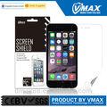 telefone celular melhor preço para iphone6 claro protetor de tela