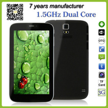 price roll top computer 7 inch tablets mid support 2g phone android dual core wifi computer tablet price china ZXS-7-S5