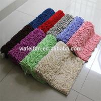 padded office floor mat