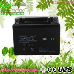 12v 4ah ytx4l-bs mo,SLA Motorcycle Battery,Shenzhen Maintenance Free SLA Motorcycle Battery,motorcycle batterYTX4L-BS(12V4AH)