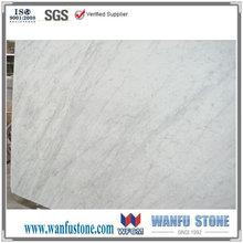 High quality white carrara marble,white carrara marble tile for sale,italian white marble slab bianco carrara
