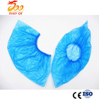 Alibaba CE ISO shoes covered by medicine