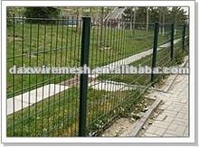 livestock fence