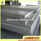 7075 t6 alloy aluminum price per kg