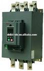 single phase motors soft starter