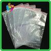 2014 China high quality ldpe ziplock plastic bags