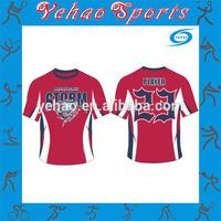 custom baseball t shirt top 10 t shirt brands