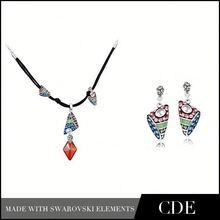 Alibaba Express Jewelry Settings Catalog
