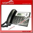 New! Super low price telephone ip phone.Poe optional, RJ45