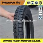 Motorcycle tyres 4.50-12, tricycle tire 500-12, three wheel tuk tuk tyre 400-8