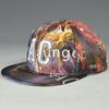 Custom Fashionable snapback hats wholesale