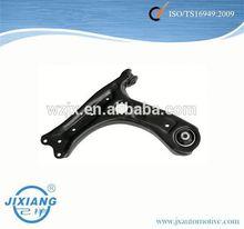 Universal Control Arm /Hot Sale Control Arm /High Quality Control Arm For VW Polo 2009 OEM:6R0 407 151A/6R0 407 152A