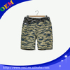 2014 Fashion mens camouflage short pants